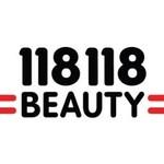 118 118 Beauty