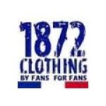 1872clothing.co.uk