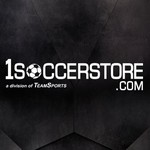 1soccerstore.com