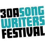 30asongwritersfestival.com