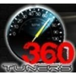 360 Tuners