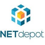 NetDepot.com