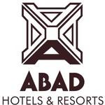 abadhotels.com