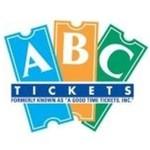 ABC tickets