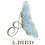 Abirdbaby.com