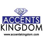 Accents Kingdom