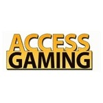 Access-gaming.com