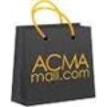 ACMA Mall