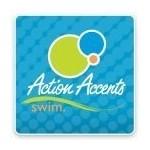 Action Accents