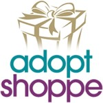 Adopt Shoppe
