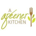 A Greener Kitchen