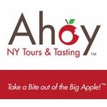 Ahoynewyorkfoodtours.com