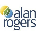 Alanrogers.com