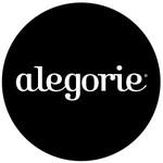 Alegorie.com