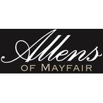 Allensofmayfair.co.uk