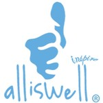 Alliswellinspire.com