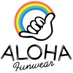 AlohaFunWear.com