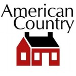 American Country Home Store