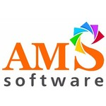AMS Softwares