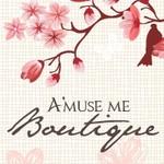 Amusemeboutique.com