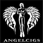 Angel Cigs