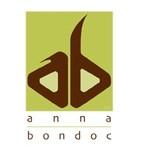 Anna Bondoc LLC