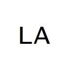 anonymous la