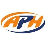 APH Parking & Hotels