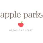Applepark.com