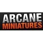 Arcane Miniatures UK
