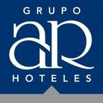 AR Hotels