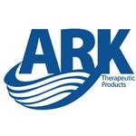 Arktherapeutic.com