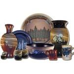 Arne Ceramics