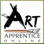 Art Apprentice Online