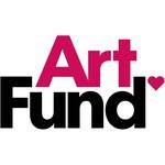 artfund.org