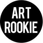 Art Rookie