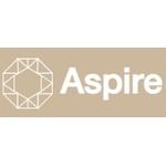 Aspire Diamonds