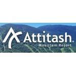 Attitash Ski Resort