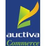 auctivaCommerce