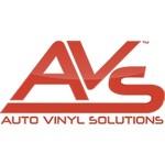 Autovinylsolutions.com
