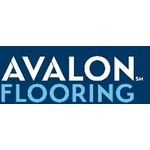 Avalon Carpet Tile And Flooring