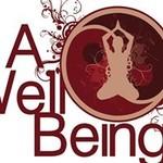 Awellbeing.com