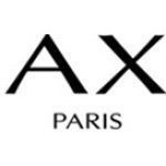 AX PARIS USA
