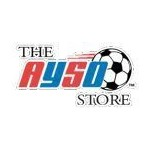 The Ayso Store