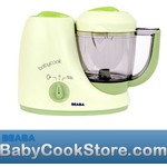 Baby Cook Store