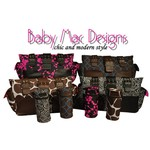 Baby Mac Gifts