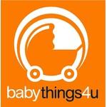 babythings4u.co.uk