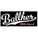 shop Ballher Girls Basketball Apparel