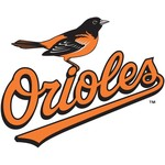 Official Baltimore Orioles