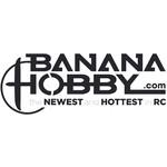 Banana Hobby